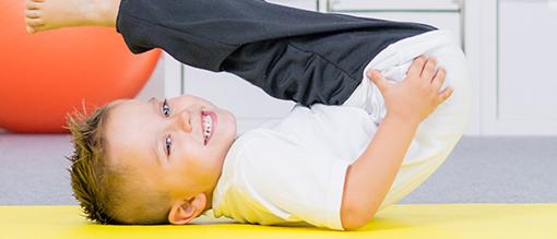 pädiatrie / kinderheilkunde
